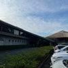 『千葉県 グレンオークス』の画像