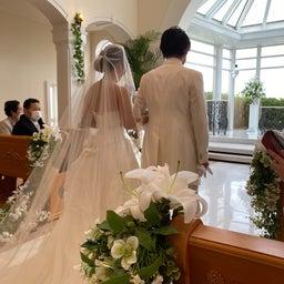 画像 大阪市南港「アートグレイス」での結婚式 の記事より 1つ目