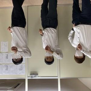 【祝!大学合格!】矢野教室の画像