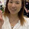 10月29日(金)レインボーエンジェルズ大阪店店頭ヒーラーの画像
