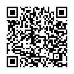 画像 【イベント】阪急うめだ本店 催事出店について③ の記事より 3つ目