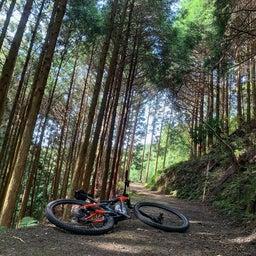 画像 第2回 奈良健康ランド コラボサイクリング開催します! の記事より 1つ目