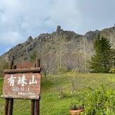 RIKOのおひとりさま~札幌情報・北海道旅行情報・温泉ソムリエの温泉情報~登山、旅行、さっぽろスイーツ・食べ歩き
