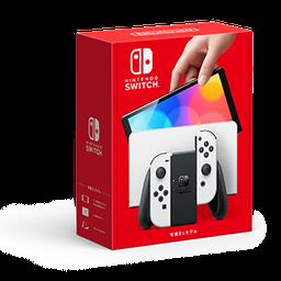 画像 Switch(新、旧)御買取金額です。 の記事より 1つ目