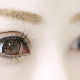画像 老けて見える眉の色 の記事より 5つ目