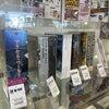 アニメDVD ブルーレイを大量買取&店頭販売中(^_^)の画像