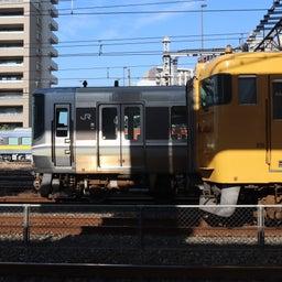 画像 DEC700が岡山に来たらしいので見学へ の記事より 3つ目