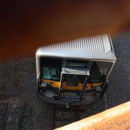 画像 DEC700が岡山に来たらしいので見学へ の記事より 7つ目