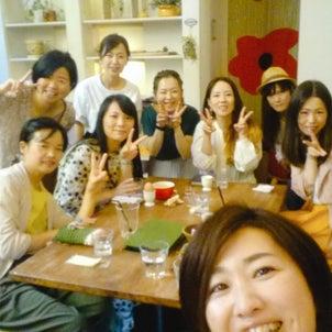 みーちさんの朝活会@オンライン のお知らせの画像