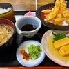 お蕎麦といえば、河内長野の「蕎麦博」さんの画像