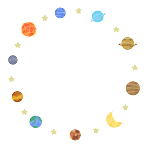 水星逆行のせいにしとこう(笑)の画像
