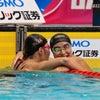 第97回日本学生選手権3日目結果報告の画像
