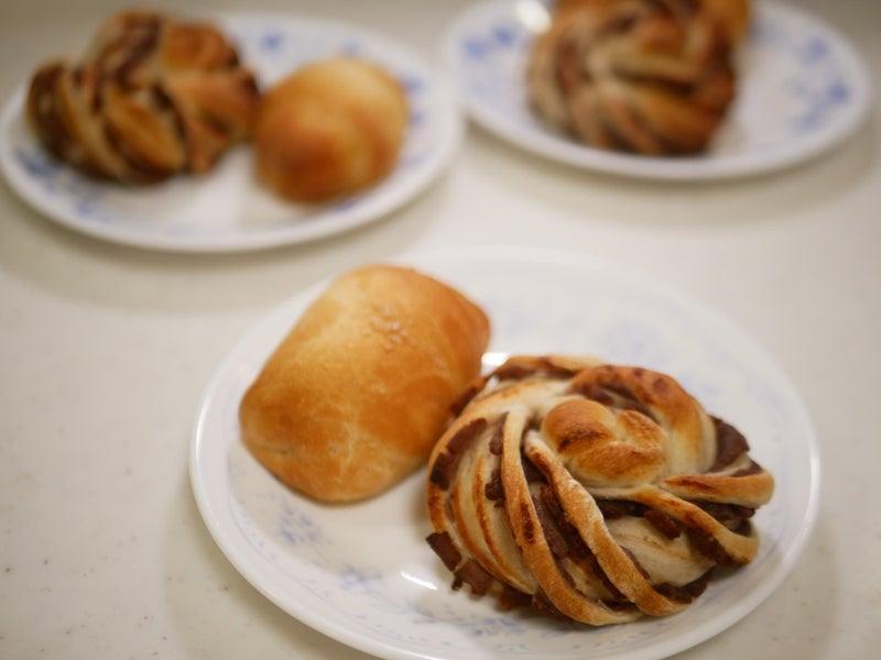20211009-F007-50分パン
