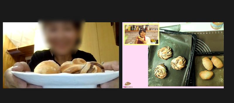 20211009-F002-50分パン