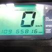 ヤマハ マジェスティ125 FI インジェクション エンジン積替え(その1)