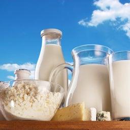 画像 日本人には合わない乳製品 の記事より 1つ目