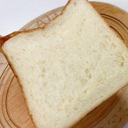 画像 丸ビル「白か黒か」岸本拓也プロデュースの高級食パン専門店 の記事より 6つ目