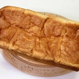 画像 丸ビル「白か黒か」岸本拓也プロデュースの高級食パン専門店 の記事より 5つ目