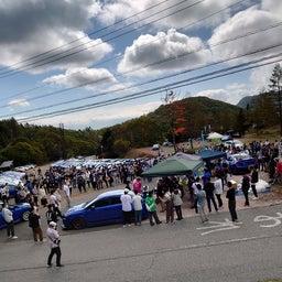画像 本日は、長野県車山高原オフ会お疲れさまでした☺ の記事より 1つ目