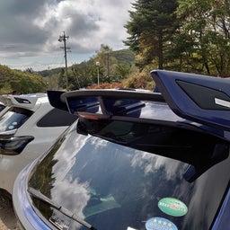 画像 本日は、長野県車山高原オフ会お疲れさまでした☺ の記事より 4つ目