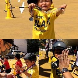画像 9月19日 ROCK'S CUP@東京タワー の記事より 1つ目