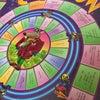 遊びながら、お金の流れなどを学べるスグレもの!の画像