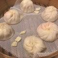ひさしぶりの鼎泰豊 ✳︎ やっぱり中華、じゃなくて台湾料理が好き