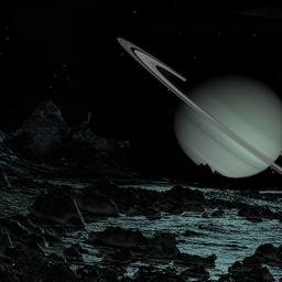 画像 宇宙天体からのメッセージ・・☆「土星」順行へと戻り☆ の記事より 1つ目
