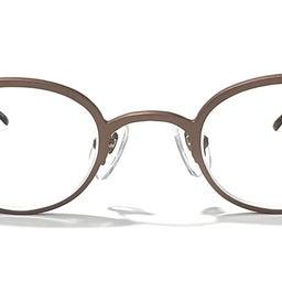 画像 約-11.00Dの強度近視用メガネの仕上がり の記事より 1つ目
