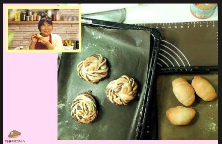 20211009-F102-50分パン