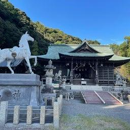 画像 今週は、今日のみ昼からイオン岡崎で占いイベント開催です。 の記事より 1つ目