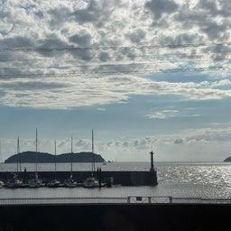 画像 今週は、今日のみ昼からイオン岡崎で占いイベント開催です。 の記事より 4つ目