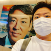 赤坂にはいっぱいの画像