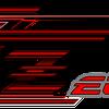 BZ Evolutionワイドボディーキットのご紹介!! の画像