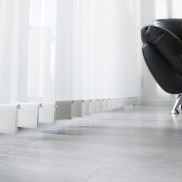 画像 スタイリッシュなインテリアで床はどうする? の記事より 2つ目