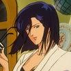 番外編・『アニメで好きな女キャラ』