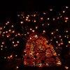 NY州・7000個のカボチャが彩る圧巻のハロウィンイベントの画像