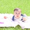 【10/31(日)】長野で子供と家族の笑顔撮影のお知らせ