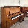 ピアノの価格とブランドイメージの画像
