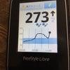 血糖値!の画像