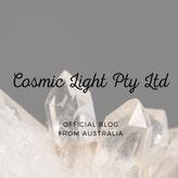 """生きづらさをホリスティックに整える──Mayumi Cosmic Light """"Survive to Thrive"""" 12感覚と気質と反射「人見知りは性格じゃない?!」"""