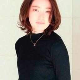 画像 季節ファッションに合わせたヘアスタイル♪ の記事より 1つ目
