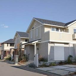 画像 今や日本住宅の標準仕様!化粧スレート! の記事より 3つ目