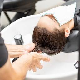 画像 美容師さんの不安を解消するには の記事より 2つ目