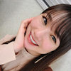 利府梨食べて明日の生放送頑張ります  石田亜佑美の画像
