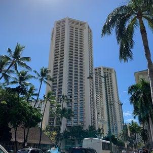 2022年ハワイ計画☆の画像
