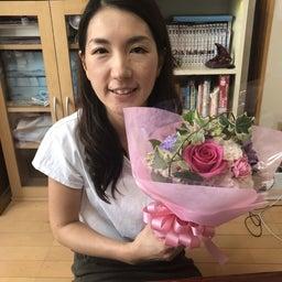 画像 嫁の誕生日の続き! の記事より 3つ目