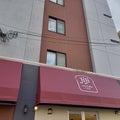 いつもニコニコ札幌の片隅で~食いしん坊diary