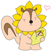 10/21(木)おいでよ♪Babyひろば☆授乳のあれこれについて ★予約受付中★の画像