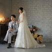 ☆七五三☆婚礼☆